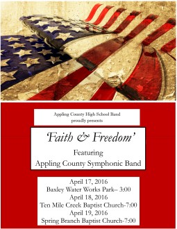 Faith & Freedom Flyer3