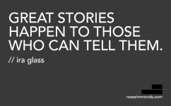 Stories-IraGlass-Quote