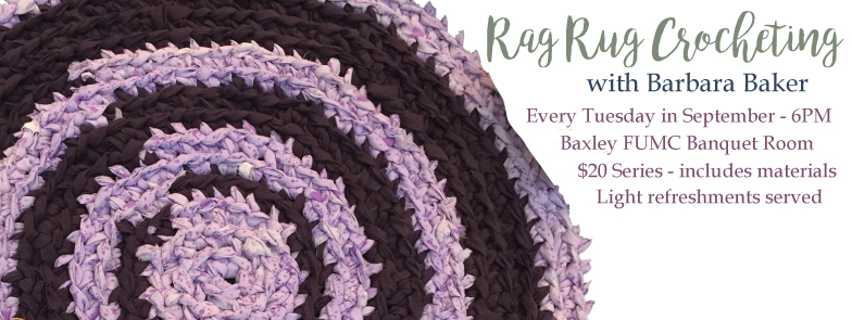 rag-rug-crocheting-facebook-photo