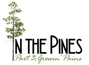 in-the-pines-logo